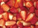 宁波周边摘草莓-小刘吧草莓园一日游活动!