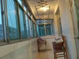 闵子骞路两室两厅,单位宿舍安全方便