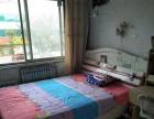 禹城农业局家属楼 3室2厅1卫 带储藏室
