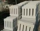 厦门水沟盖电缆盖板,隔热板定制各种水泥制品