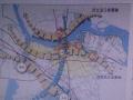 徐舍城南新镇 商业街卖场 19360平米