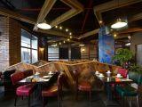 古城地铁 餐饮旺铺可做餐饮80平米可做经营类的企业金融街中心