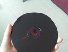 黑胶白盘,音乐CD 全新未用