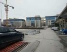 申港路独栋3000平米厂房出租