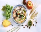 七点十客热干面面馆满足消费者快速 高质量出餐需求