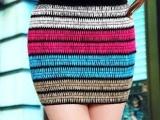 特价春夏季韩版女士亮片亮丝短裙半身包臀裙