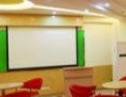 桂林英语培训班哪家专业