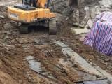 马鞍山铺路钢板出租 铺路钢板租赁