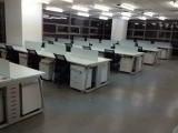 合肥全新现代办公职员工位 屏风隔断卡座 电脑办公桌出售