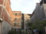 河源市紫金縣江東新區古竹鎮有一塊150平住宅地皮轉讓
