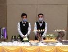 石龙餐饮服务 石龙大盆菜 东莞海鲜大咖 石龙中餐酒席外送