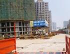 漯河龙鑫机械工程洗车机洗轮台加盟 环保机械