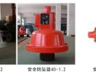 上海检科院防坠安全器检测维修保养!