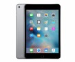 成都iPad分期专卖 iPad分期通过率超高
