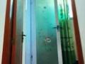 广安城南 金泰花园 1室 0厅 主卧