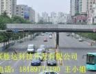 海口商场视频监控系统