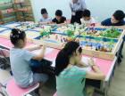 口头和笔头表达能力与作文的学习相关沙盘作文课程深圳加盟电话