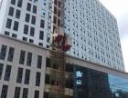 《凤岭北》《希尔顿酒店楼下》《大型商铺招租》