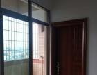 博雅公寓,豪华一房一厅,650元/月