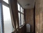 精装修全套办公家具空调冰箱全新