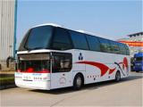 郑州到北海大巴车,联系乘坐,优先服务