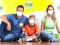 茂名除甲醛 茂名甲醛检测治理空气净化 室内污染治理