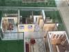海东-房产3室2厅-35万元