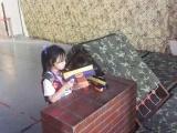 儿童cs设备,儿童cs拓展,儿童cs体验馆,儿童cs军事培训