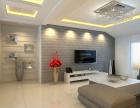 受您所托,尽我所能,淄博桓台县室内装修设计公司期待亲来电