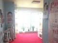 马甸 金澳国际写字楼60-110平米包物业取暖 写字楼