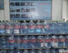清远市阳山泉送水服务站10送2优惠订水送饮水机活动免费送货