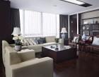 重庆办公室装修,办公室装修风格推荐