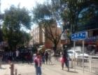 东门百贷广场周边店面转让,人多,可餐饮