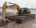 兰州新区沼泽地型水陆挖掘机出租