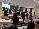 杭州成人学历的提升班学历怎么提升