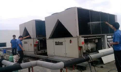 中山市沙溪镇中央空调上门回收,空调回收电话,空调回收价格