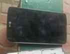 卖LGF350L换苹果5s或ipad等数码