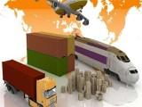 外贸产品出口印尼直达海运物流公司