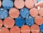 回收 废机油 废重油 废液压油 废柴油 废齿轮油 废导热油等