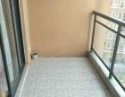七星澳洲假日 2室2厅88平米 精装修 2个阳台 真实图片