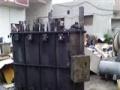 河南高价回收电炉变压器,电力变压器河南收购,河南高价回收各种