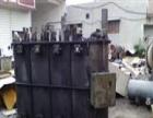 专业回收整流变压器,电炉变压器河南回收,高价回收大型变压器