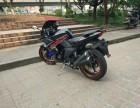 重慶摩托車價格大全,重慶摩托車報價哪里有