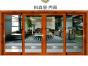 科森堡门窗品牌招商,浙江高端门窗代理