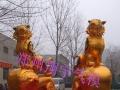 郑州翔宇气模,专业气模生产厂家,欢迎合作