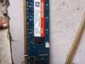 电脑 台式机 内存 2G DDR2800 功能完全正常只卖3