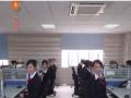荆州专注代办我们是专业的咨询公司