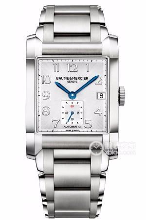 高仿奢侈品名表瑞士钟表批发零售工厂货源