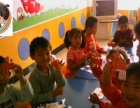 小神童手脑速算启蒙数学预售师咨培训讲座