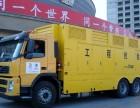 北京市发电机出租 北京发电机租赁